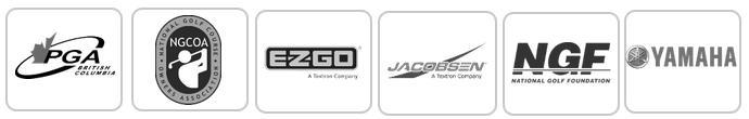DSGT partners